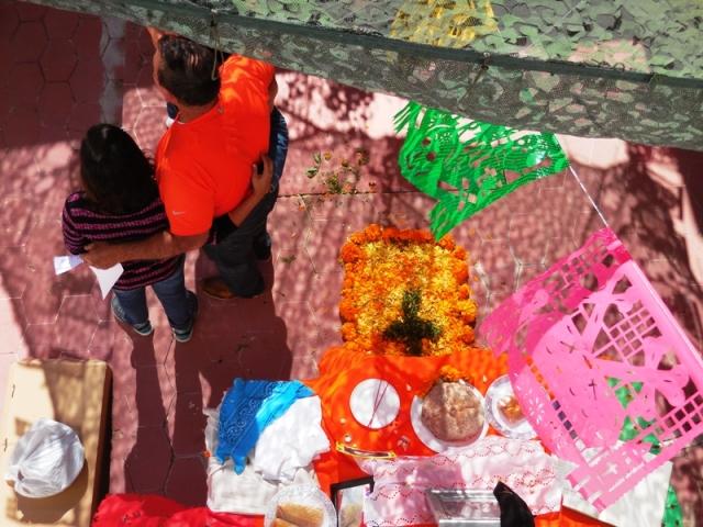 florenthugoniot_dia de muertos CJ 245