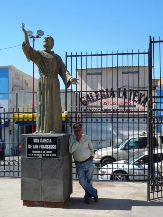 ciudad juarez 106