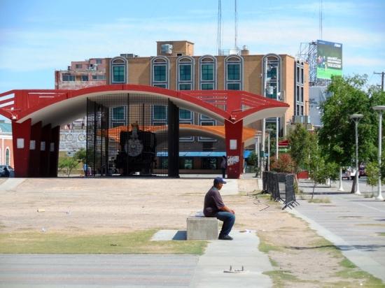 ciudad juarez 138
