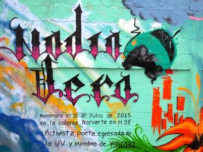 durango noel 2015 234