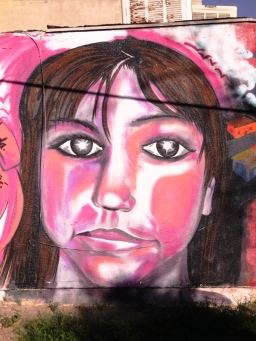 juarez street art 005
