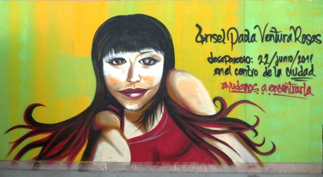 juarez street art 043