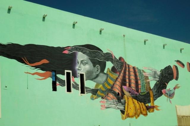street art juarez 2 028