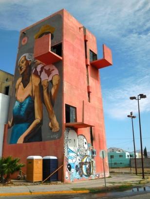 street art juarez 2 036