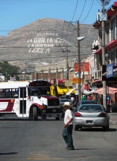 ciudad-juarez-131