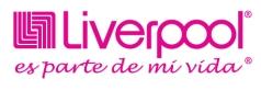 liverpool-mexico-logo