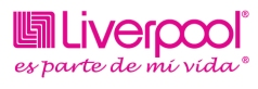 liverpool-mexico-logo
