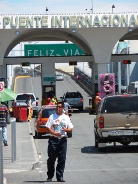 ciudad-juarez-187