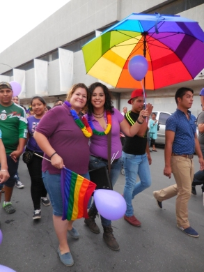 torreon-gay-pride-100